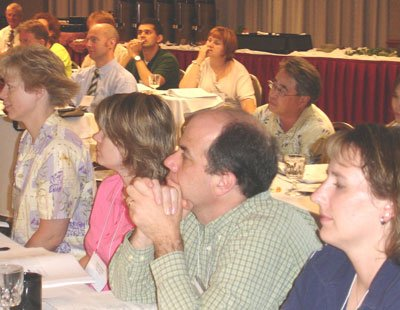 ww06attendees2