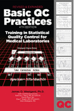 Basic QC Practices 4th Edition