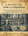 The Poor Lab's Guide to the Regulations