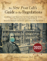 The New Poor Lab's Guide to the Regulations - 2021 edition